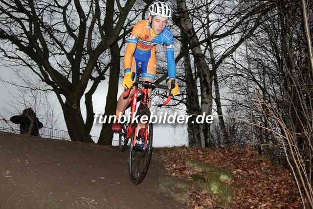 Radcross Chemnitz Bild__0091