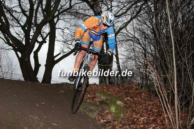 Radcross Chemnitz Bild__0092