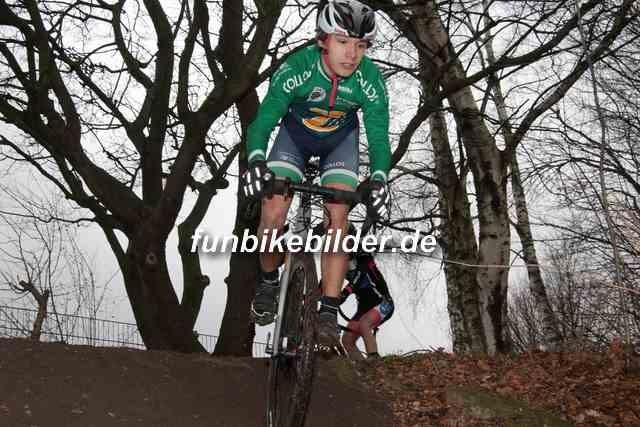 Radcross Chemnitz Bild__0095