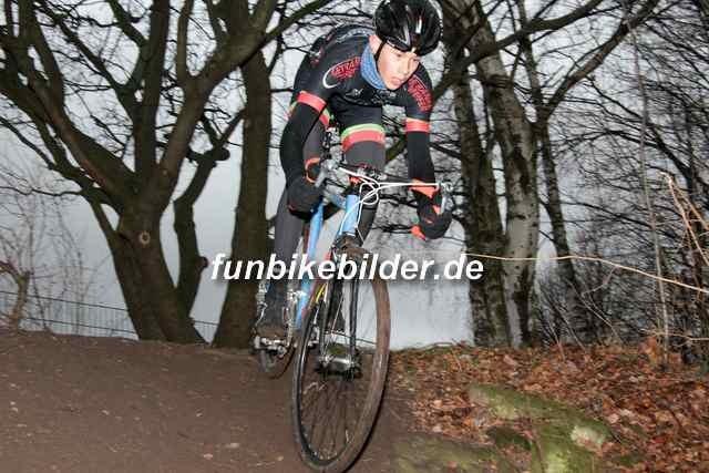 Radcross Chemnitz Bild__0096