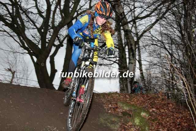 Radcross Chemnitz Bild__0097