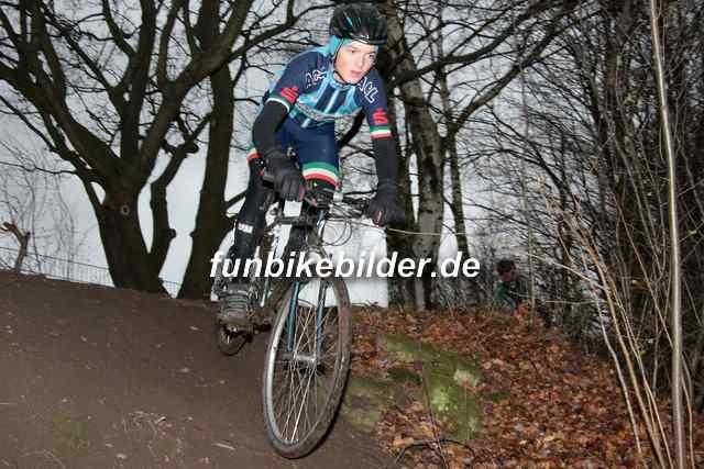 Radcross Chemnitz Bild__0098