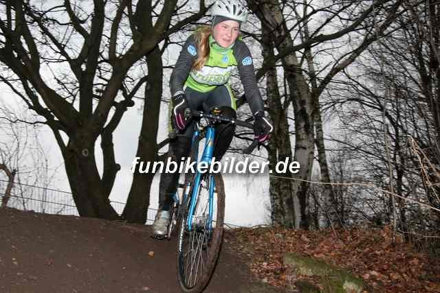 Radcross Chemnitz Bild__0101