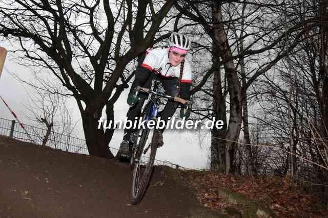 Radcross Chemnitz Bild__0103