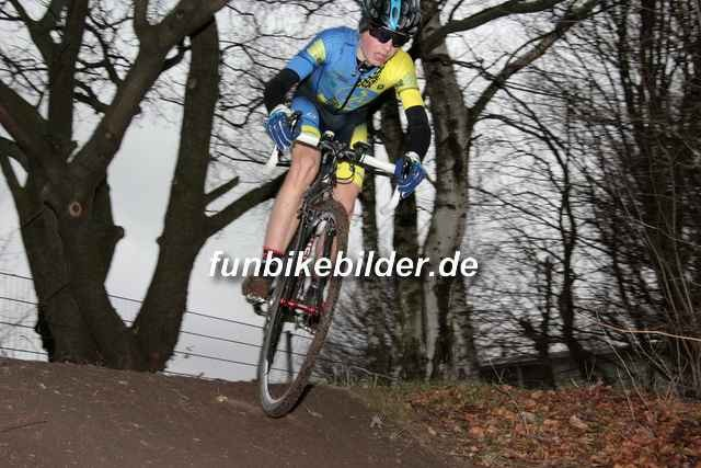 Radcross Chemnitz Bild__0104