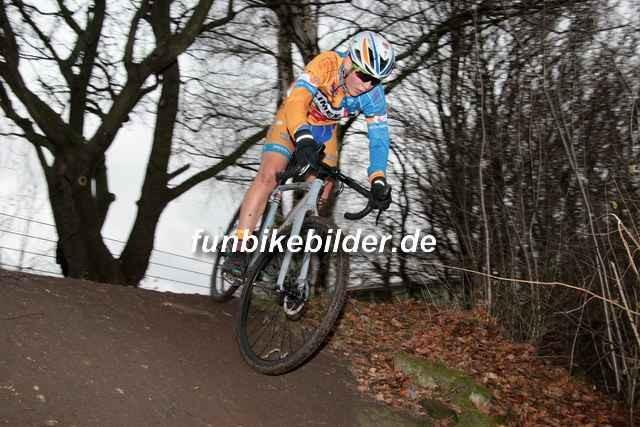 Radcross Chemnitz Bild__0106