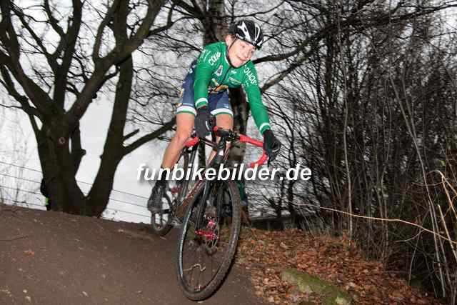 Radcross Chemnitz Bild__0108