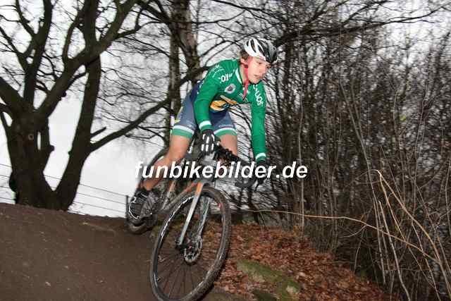 Radcross Chemnitz Bild__0109