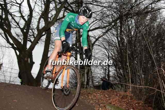 Radcross Chemnitz Bild__0110