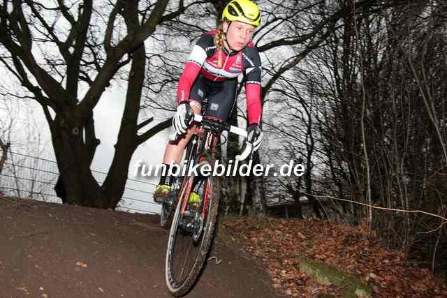 Radcross Chemnitz Bild__0112