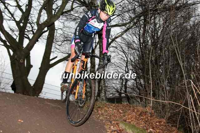 Radcross Chemnitz Bild__0113