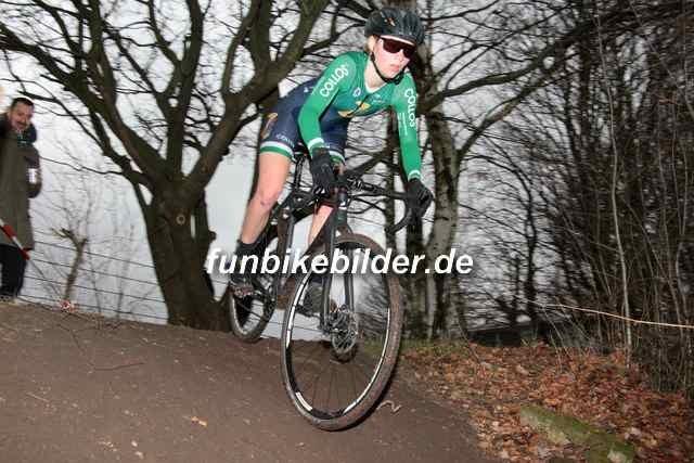 Radcross Chemnitz Bild__0114
