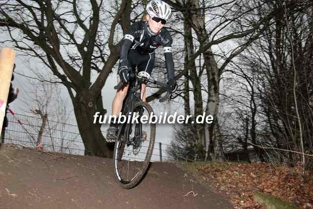 Radcross Chemnitz Bild__0115