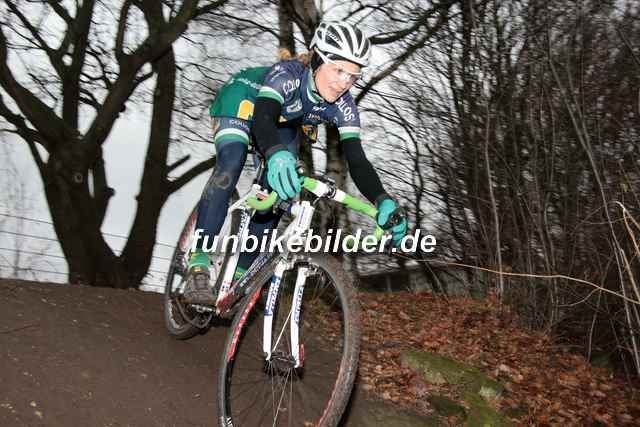 Radcross Chemnitz Bild__0116