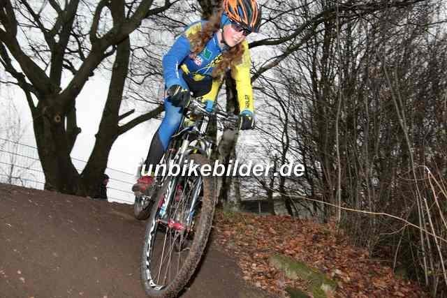 Radcross Chemnitz Bild__0117