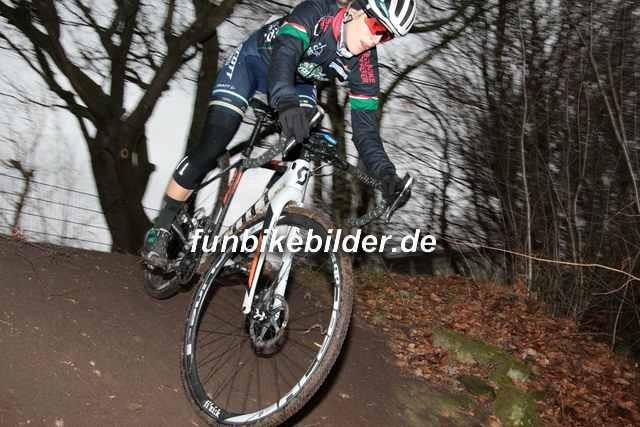 Radcross Chemnitz Bild__0118