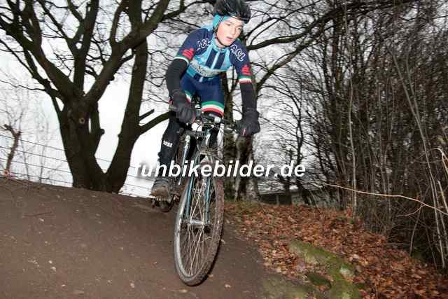 Radcross Chemnitz Bild__0119