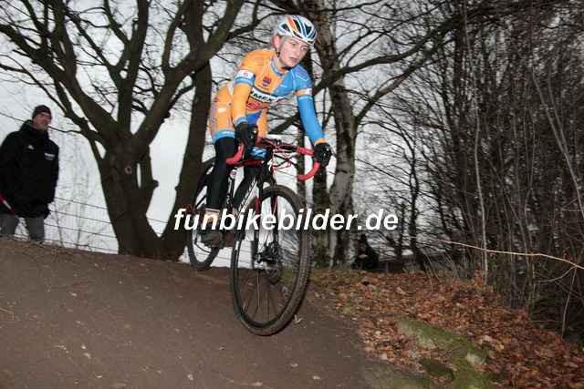Radcross Chemnitz Bild__0120