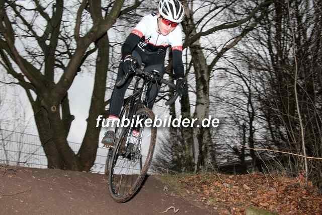 Radcross Chemnitz Bild__0121