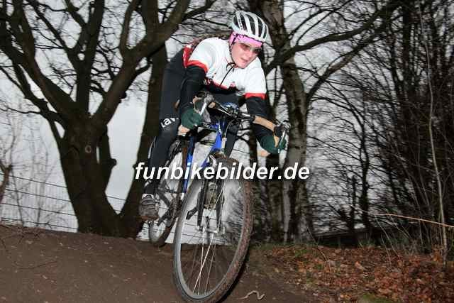 Radcross Chemnitz Bild__0122