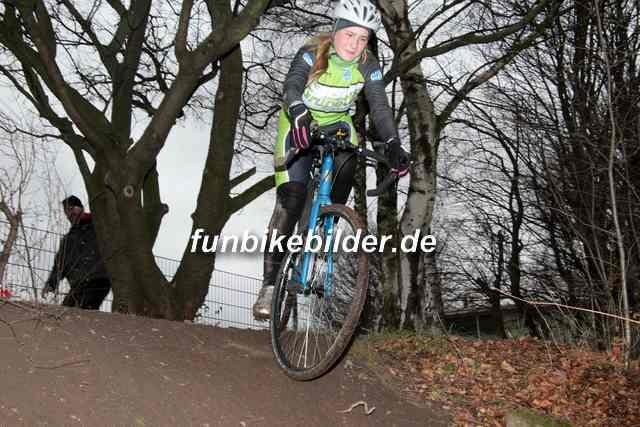 Radcross Chemnitz Bild__0123