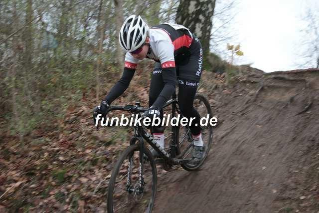 Radcross Chemnitz Bild__0125