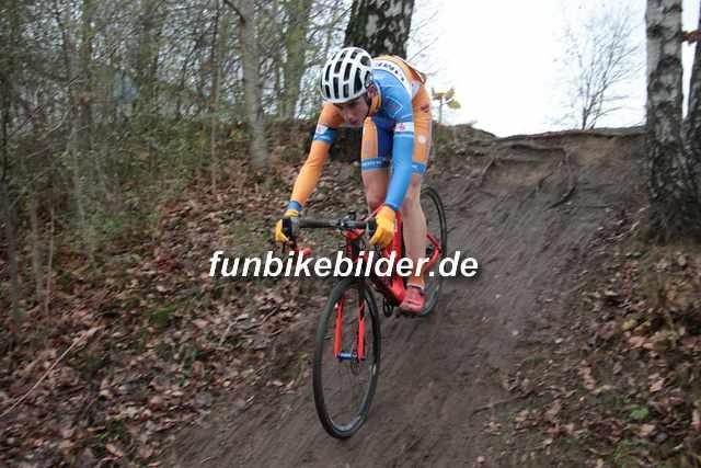 Radcross Chemnitz Bild__0126
