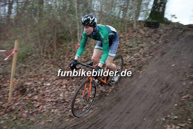 Radcross Chemnitz Bild__0127