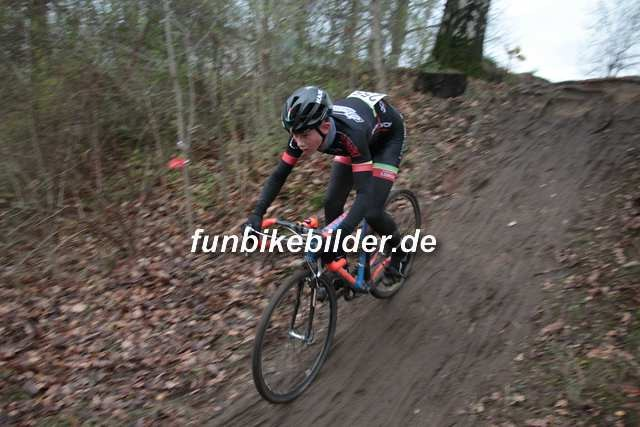 Radcross Chemnitz Bild__0128