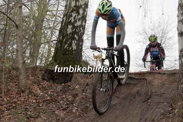 Radcross Chemnitz Bild__0129