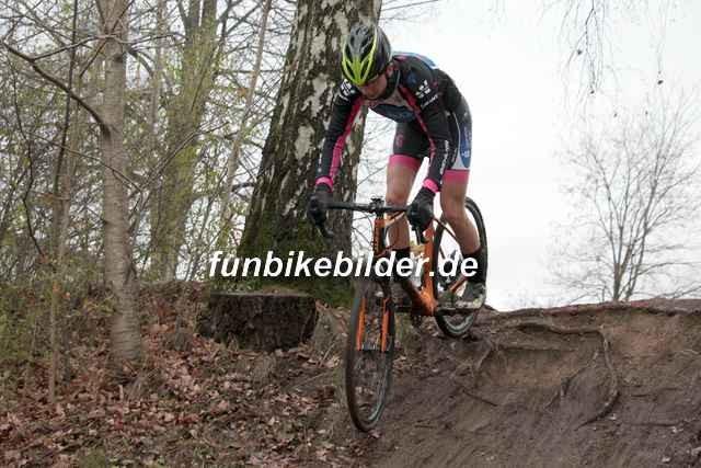 Radcross Chemnitz Bild__0130