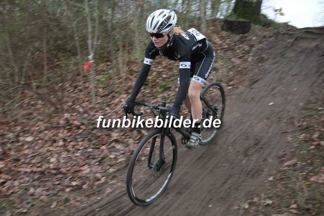 Radcross Chemnitz Bild__0131