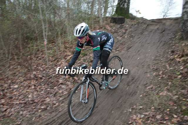 Radcross Chemnitz Bild__0132