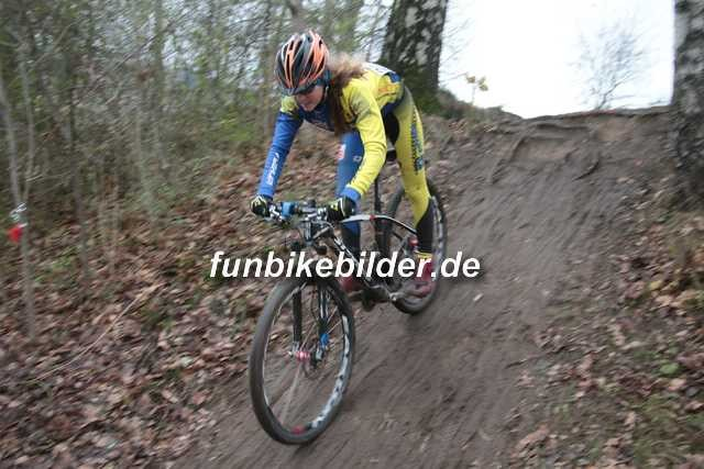 Radcross Chemnitz Bild__0133