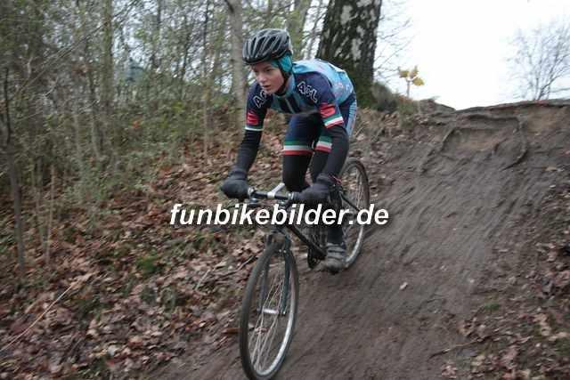 Radcross Chemnitz Bild__0134