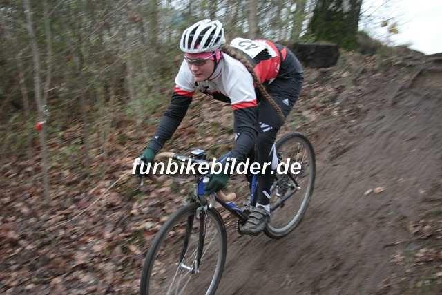 Radcross Chemnitz Bild__0135