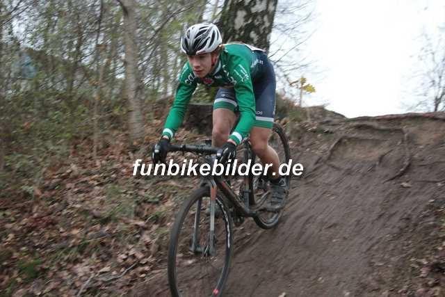 Radcross Chemnitz Bild__0136