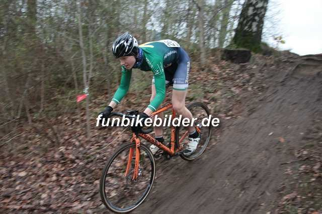 Radcross Chemnitz Bild__0137