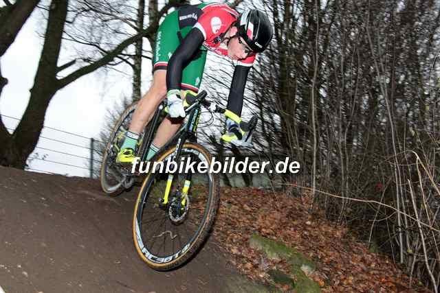 Radcross Chemnitz Bild__0138