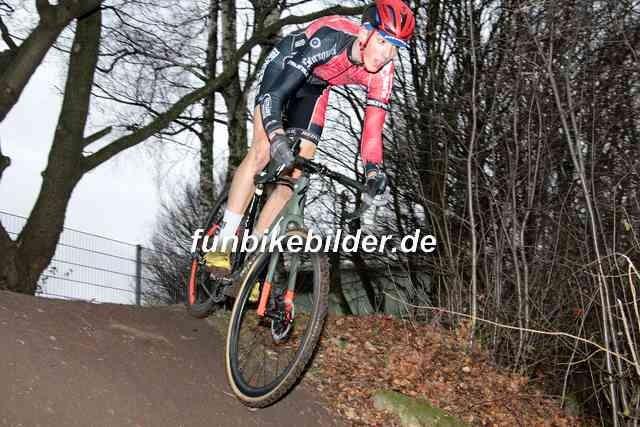 Radcross Chemnitz Bild__0139