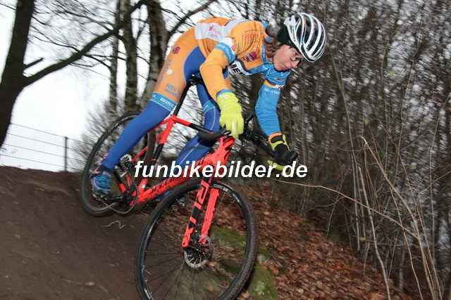 Radcross Chemnitz Bild__0140