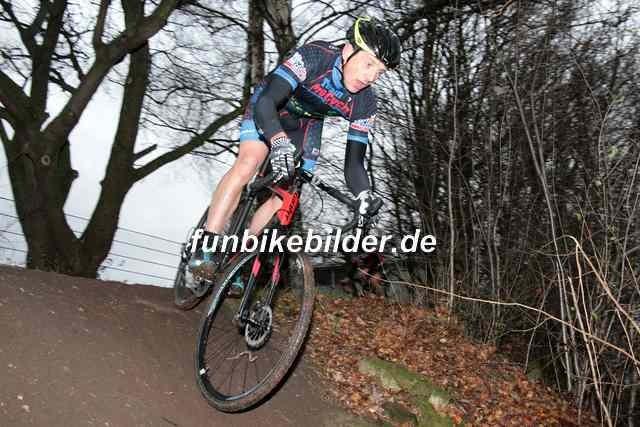 Radcross Chemnitz Bild__0141
