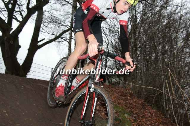 Radcross Chemnitz Bild__0142