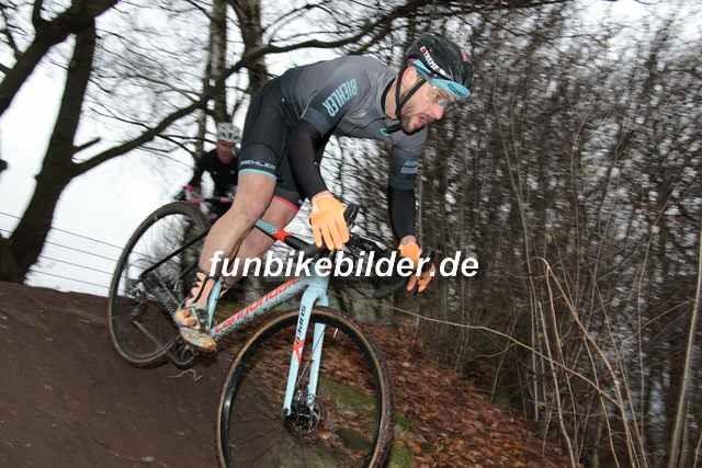Radcross Chemnitz Bild__0143