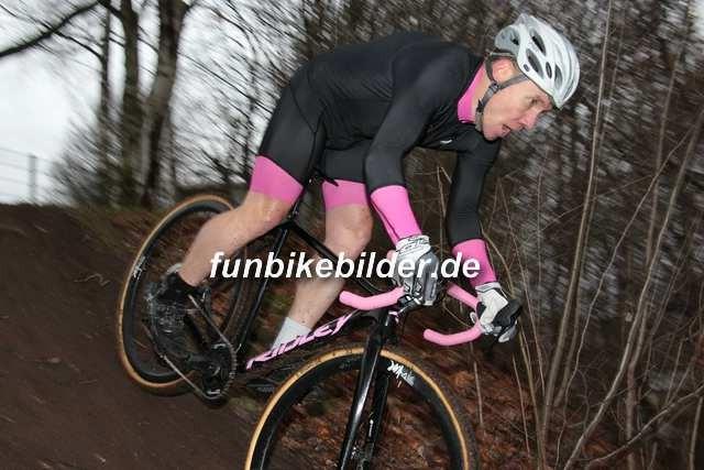 Radcross Chemnitz Bild__0144