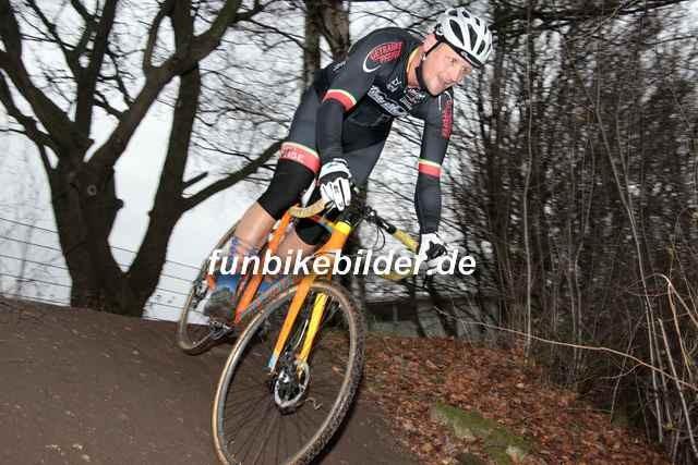 Radcross Chemnitz Bild__0145