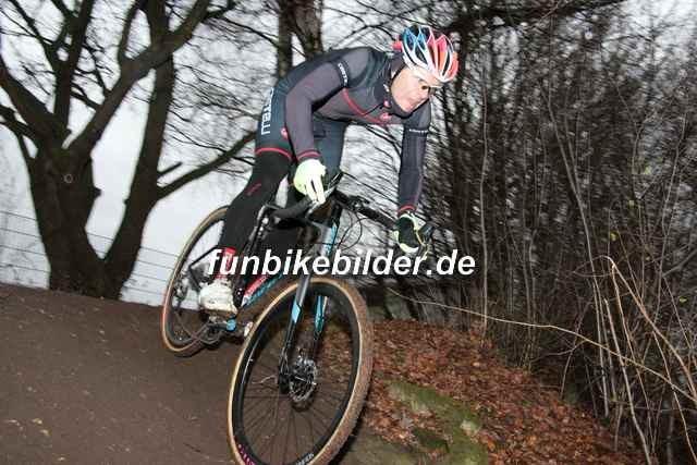 Radcross Chemnitz Bild__0146
