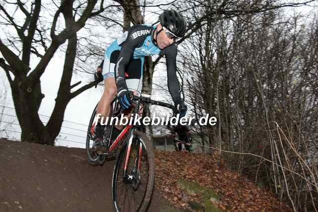 Radcross Chemnitz Bild__0147