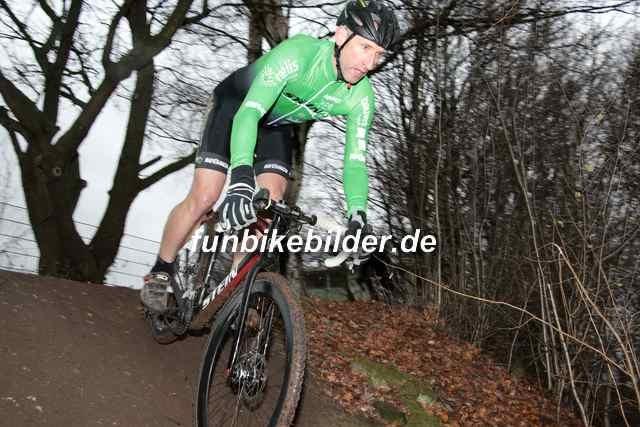 Radcross Chemnitz Bild__0148