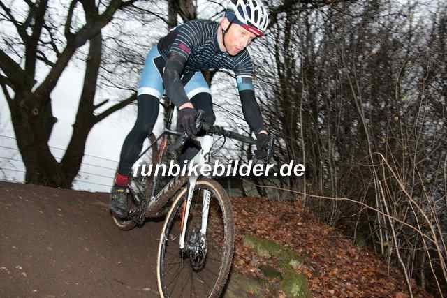 Radcross Chemnitz Bild__0149